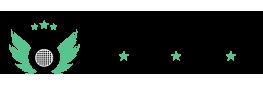 motorbikenews logo